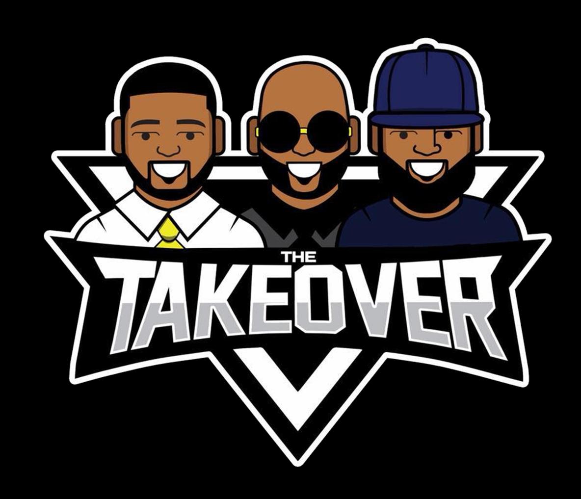 TakeoverTV